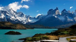 excursion-por-el-dia-a-torres-del-paine.jpg